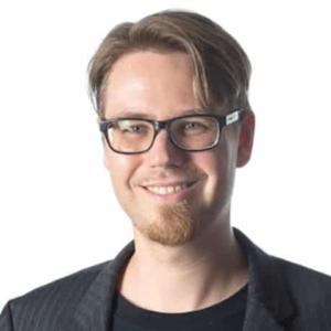 Dr. Alexander Borek