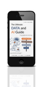 Ultimate-data-ai-guide-ebook